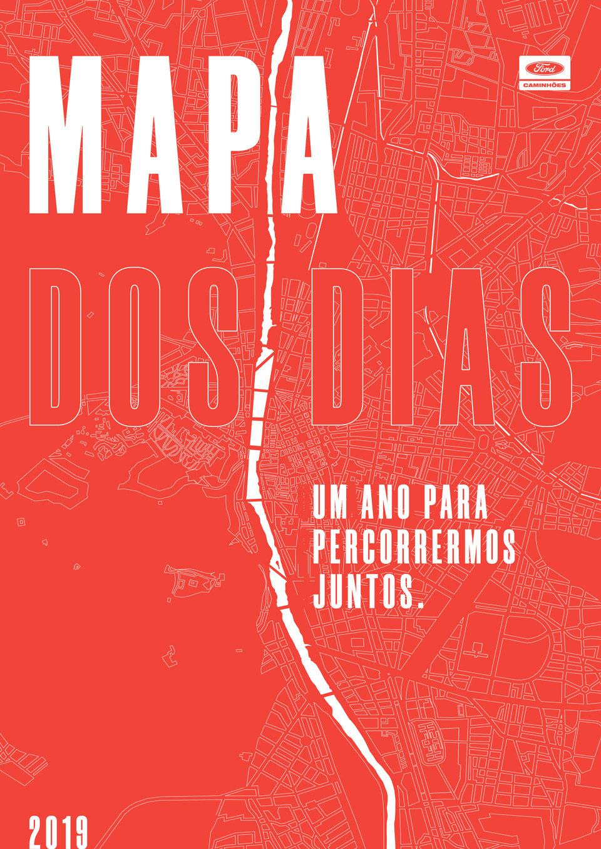 MAPA4-A3-capa2