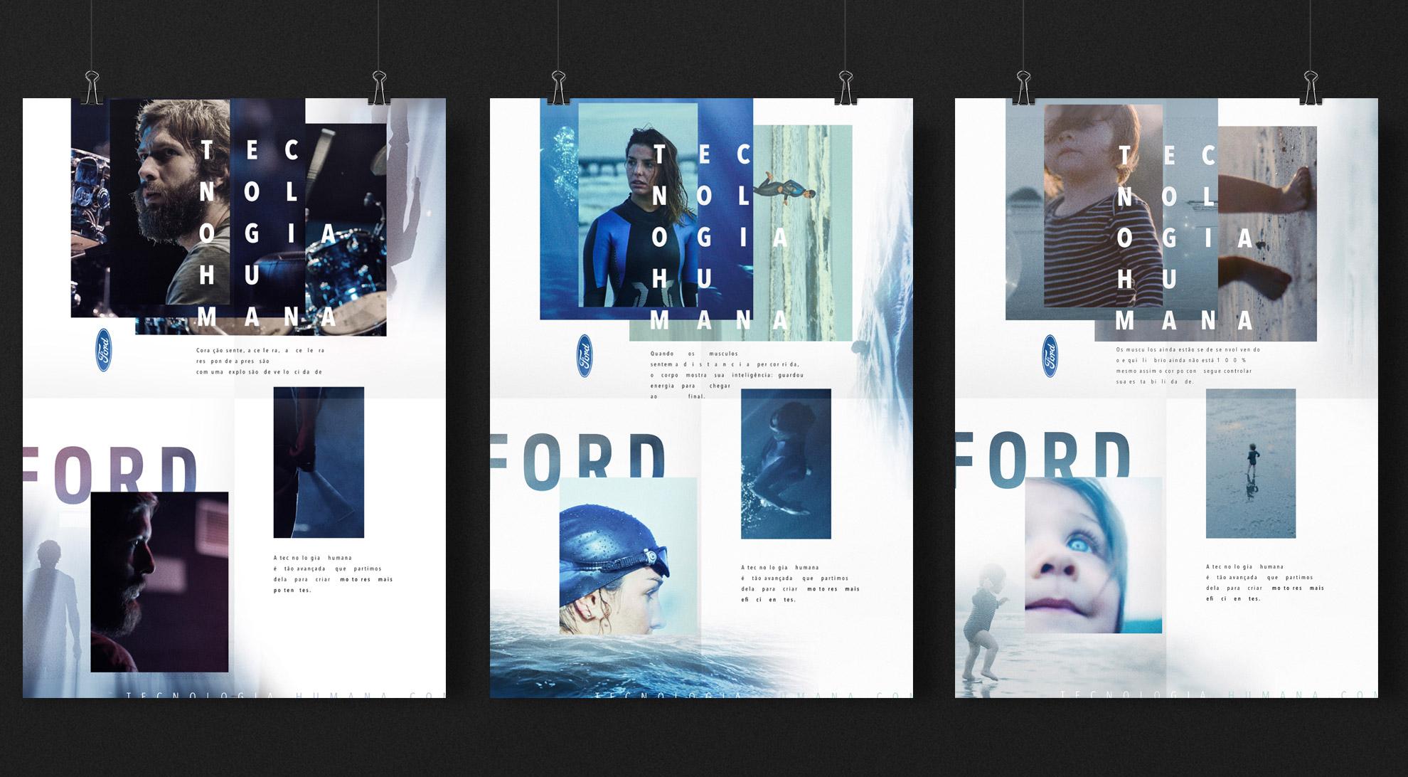 poster_mockup_MD3