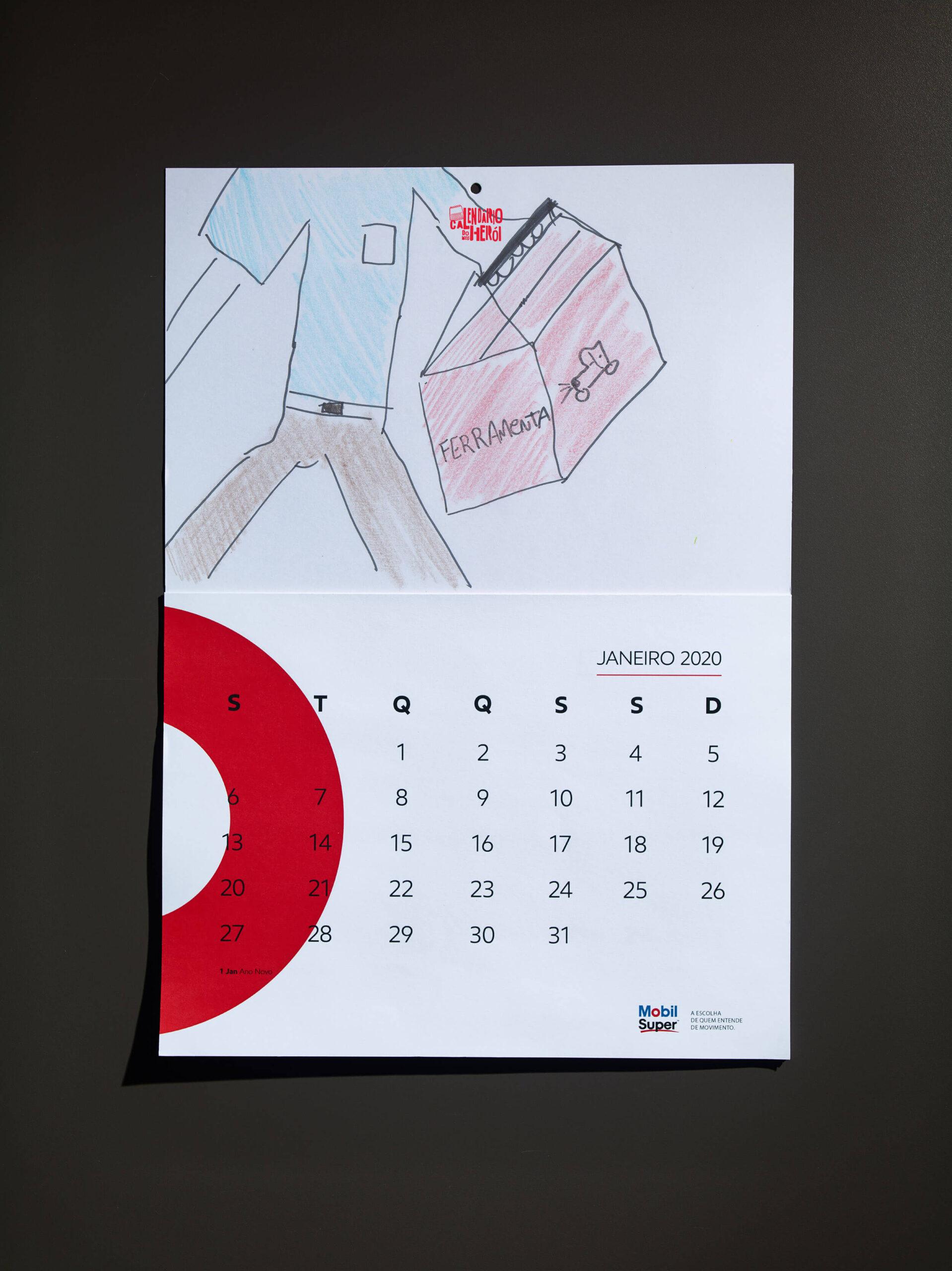 calendario-1-1