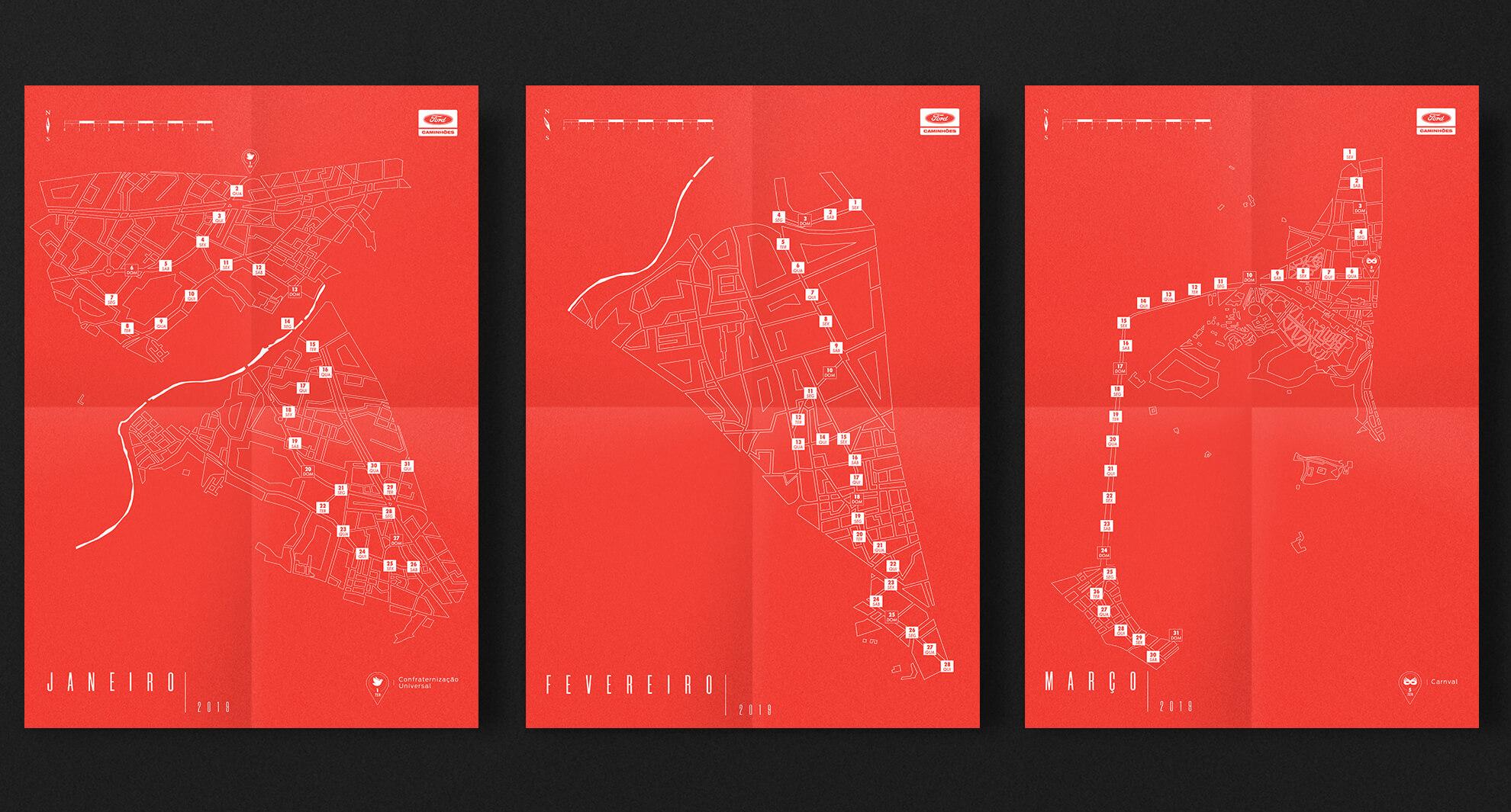 poster_mockup_MD_calendario1