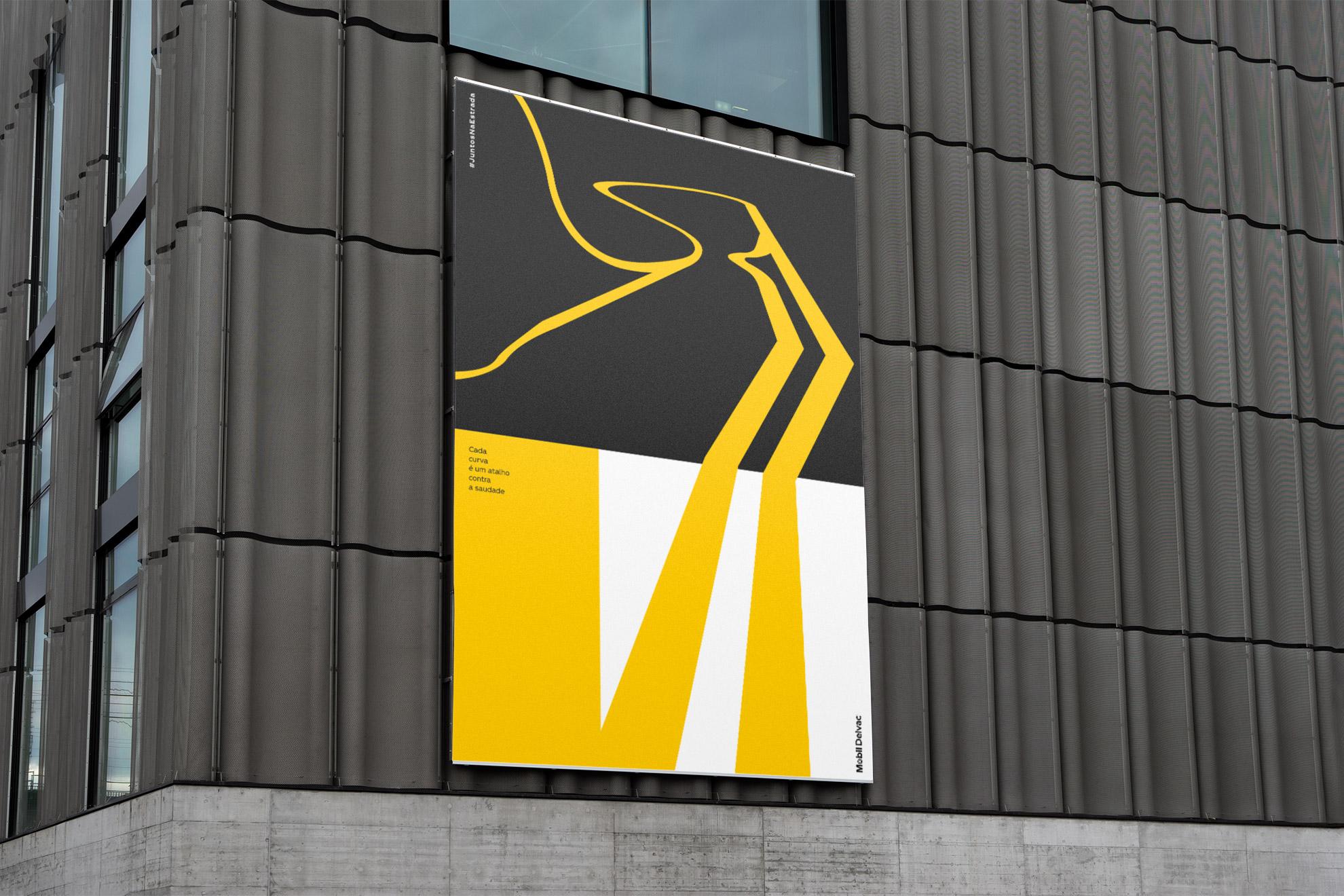 Billboard-mobil-fernando-piraju