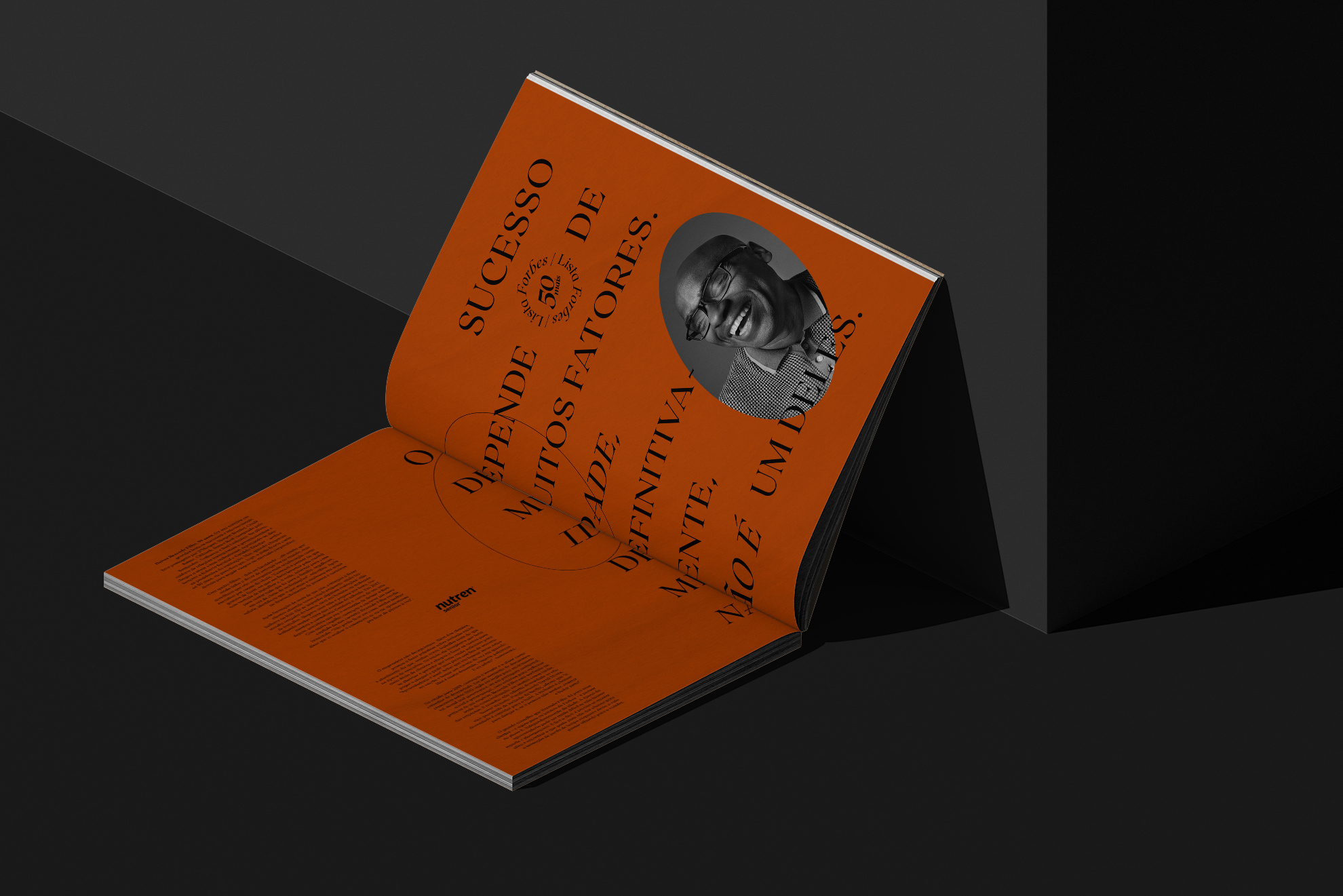 a4-open-magazine-against-the-wall-v1-isometric